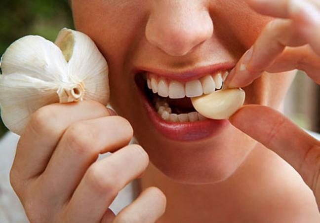 Ini 12 Cara Untuk Mengobati Sakit Gigi Terhangat Terpercaya