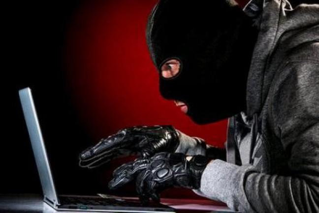 https://www.aktual.com/wp-content/uploads/2015/06/Kelompok-Hacker-Anonymous-Deklarasikan-Perang-Terhadap-Teroris.jpg