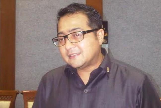 Pasal Kretek Masuk RUU Kebudayaan, Ketua Komisi X Pastikan Bukan Pasal Selundupan