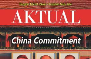 Cover Majalah Aktual Edisi 35