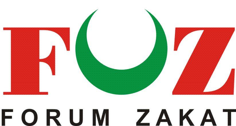 Forum Zakat Akan Gelar Qurban Bersama Di Tolikara Aktual Com