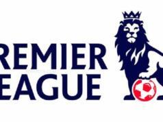 Liga Inggris (Foto: Istimewa)