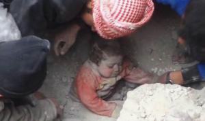 Perang Suriah 2