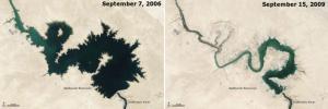 Sungai Eufrat Kiamat 5