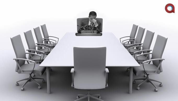 Reshuffle Kabinet Kerja Jokowi-JK (Aktual/Ilst.Nelson)