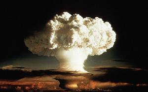 Bom Hidrogen Korut 3