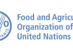 FAO (Foto: Istimewa)