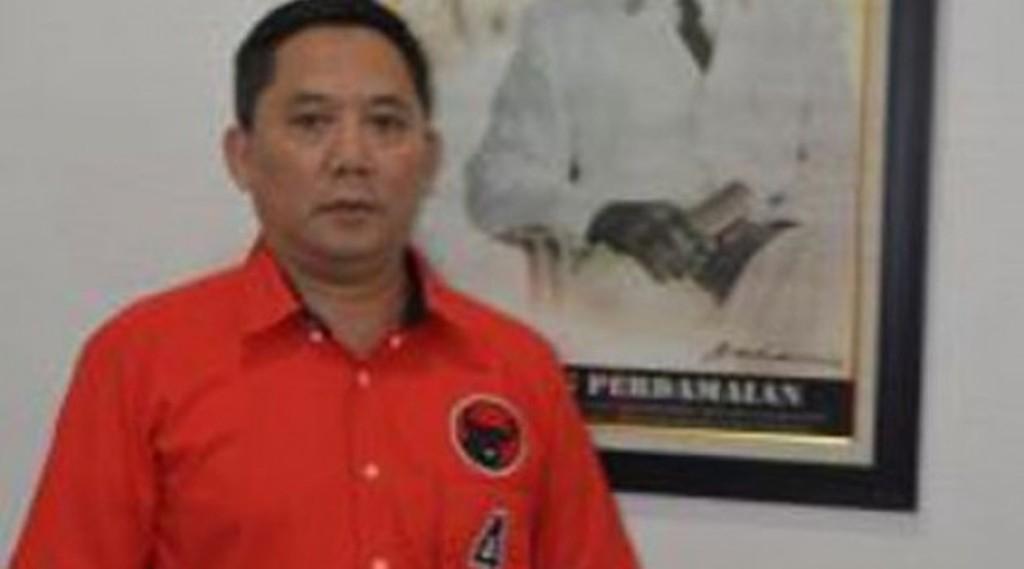 """PMP Rp7,272 T Dipertanyakan, DPRD Ditantang """"Sumpah Pocong"""" - Aktual.Com Terhangat Terpercaya"""