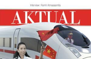 majalah aktual edisi 42