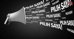 Pilkada Serentak Tahap II (Aktual/Ilst.Nlsn)