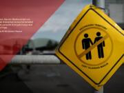 LGBT Adalah Gangguan Kejiwaan (Aktual/Ilst)
