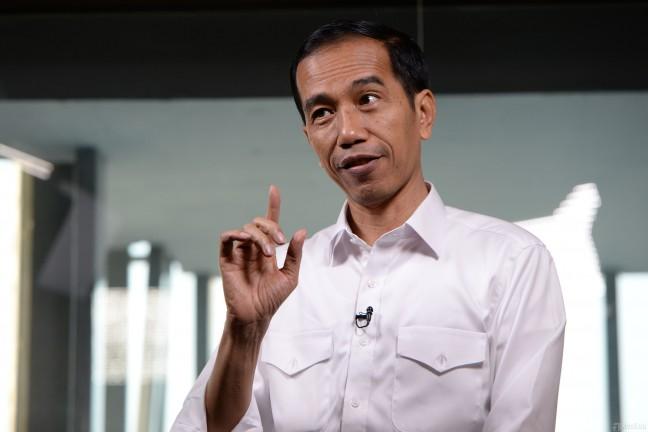Jokowi interest rate still high why aktual terhangat jakarta reheart Choice Image