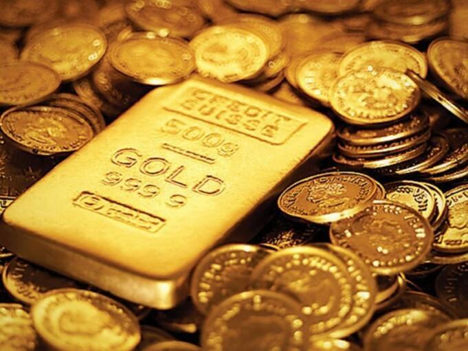 Biayai Proyek Tambang Emas Merdeka Copper Utang Usd130 Juta