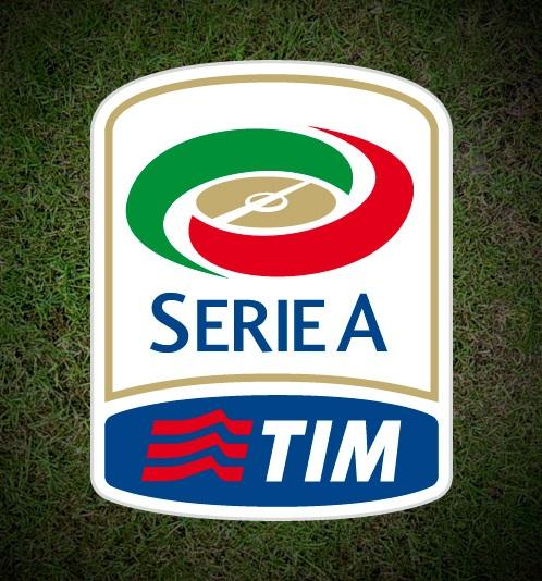 Ini 3 pelatih Italia Yang Sudah Di Pecat