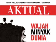 Majalah Aktual Edisi 49
