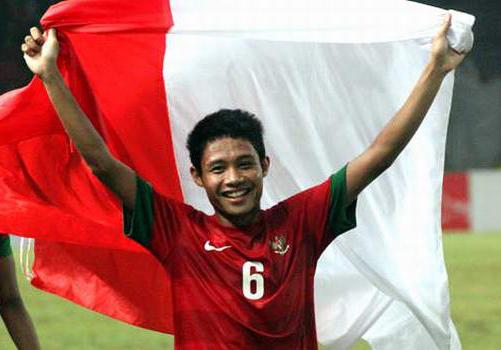 Evan-Dimas-Timnas-Indonesia-u19