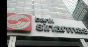bank-sinarmas (Foto: Istimewa)