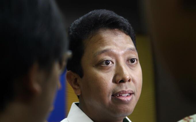 Romi Ppp Picture: PPP Kubu Romi Ingatkan Masyarakat Soal Berita Hoax