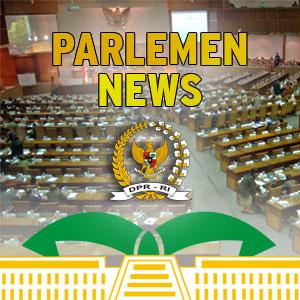 Banner-Parlemen-News_2017