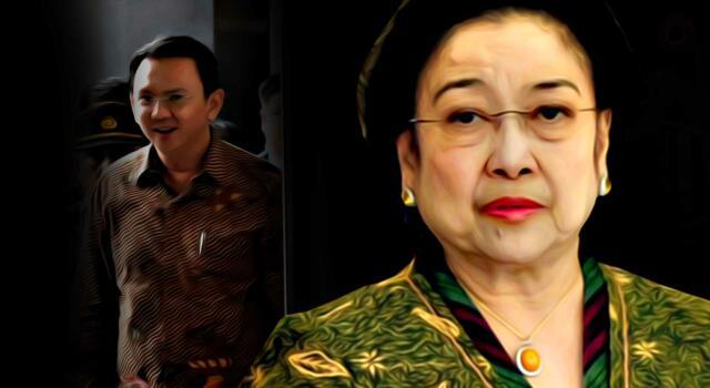 Megawati diminta turun tangan. (ilustrasi/aktual.com)