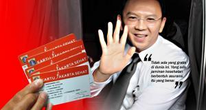 Kartu Jakarta Sehat, gratis? (ilustrasi/aktual.com)
