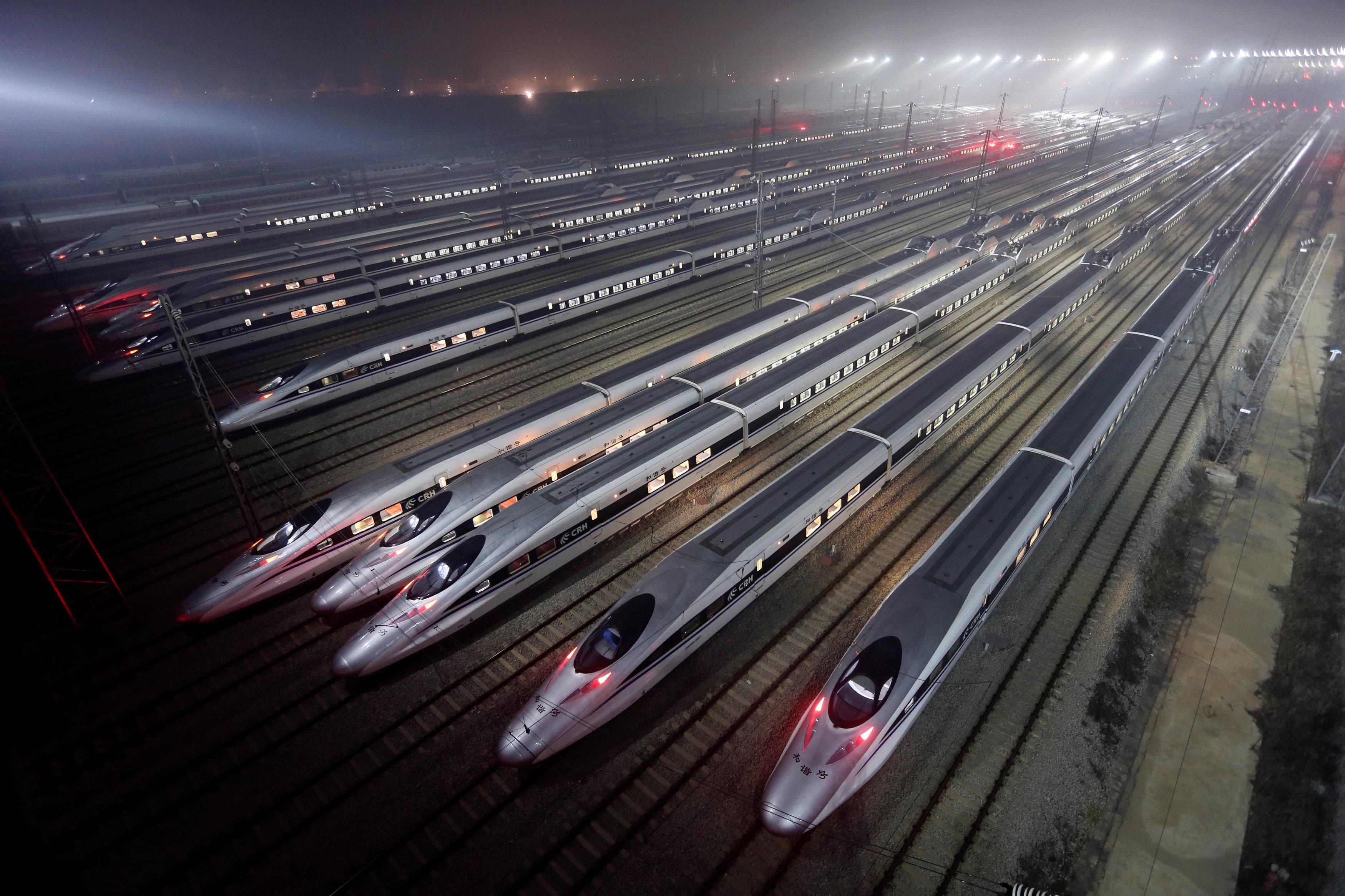 Shinkansen   Aktual.com