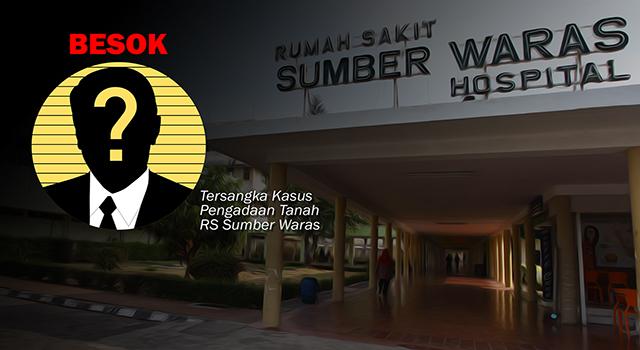 KPK Janji Umumkan Hasil Penyelidikan Kasus Sumber Waras. (ilustrasi/aktual.com)