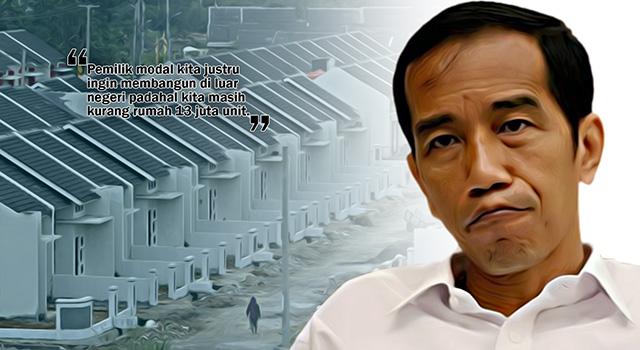 Presiden Joko Widodo. (ilustrasi/aktual.com)