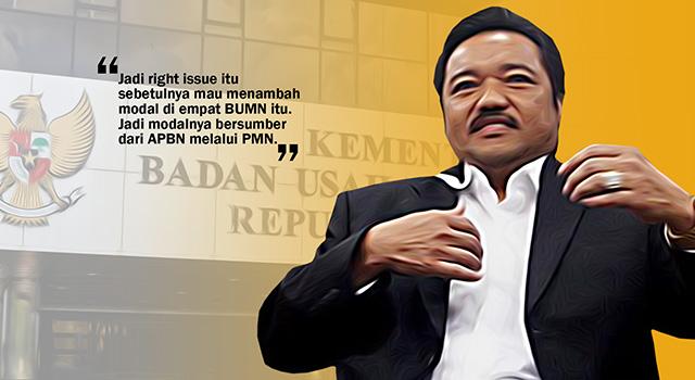 Anggota Komisi VI DPR RI Idris Laena. (ilustrasi/aktual.com)