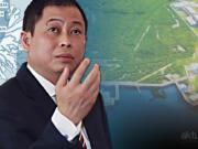 Menteri Energi dan Sumber Daya Mineral (ESDM) Ignasius Jonan - Alih Kelola Blok Mahakam. (ilustrasi/aktual.com - foto/antara)