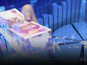 China Konsisten Masuk 5 Besar Investor di RI. (ilustrasi/aktual.com)
