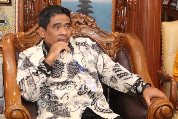 Mendagri : Sampai Detik Ini, Plt Gubernur DKI Tidak Ada Yang Menyimpang