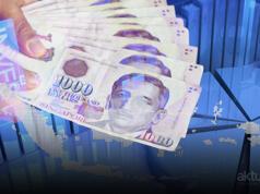 Investasi Singapura di Indonesia. (ilustrasi/aktual.com)