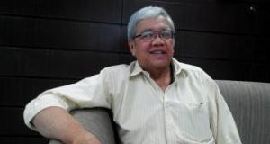 Prof Dr Sarlito Wirawan