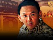 Sidang perdana kasus dugaan penistaan agama yang dilakukan Basuki Tjahaja Purnama (Ahok) akan digelar di PN Jakarta Pusat. (ilustrasi/aktual.com)