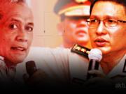 Polri menangkap Hatta Taliwang dan menetapkan sebagai tersangka. (ilustrasi/aktual.com)