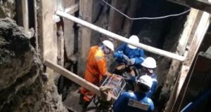 Pipa gas PGN