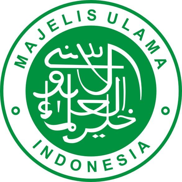 Majelis Ulama Indonesia Autos Post
