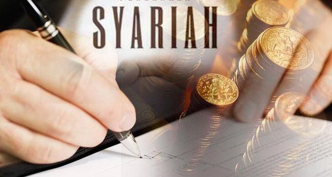 Selayang Pandang PSAK Syariat Baru - Abd Rohim's journal ...