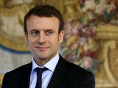 Emmanuel Marcon