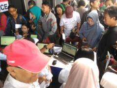 mudik gratis Jawa Timur