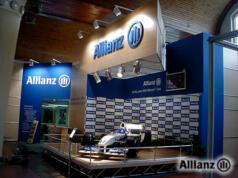 Asuransi Allianz Utama Indonesia