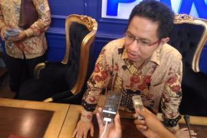 Anggota Komisi VII DPR, Tjatur Sapto Edy
