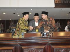 Hidayat Nur Wahid: Kemerdekaan Indonesia Tak Lepas Dari Peran Ulama Dan Santri