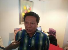 Anggota Komisi V DPR, Nizar Zahro