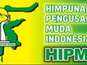 Logo HIPMI