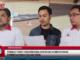 Pembuat Video Yang Menghina Aksi Reuni 212 Menyatakan Permintaan Maaf Secara Resmi
