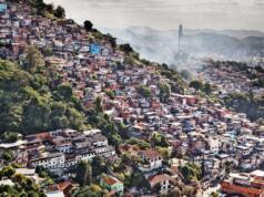 Favelas rio de janerioFavelas rio de janerio