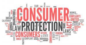 perlindungan konsumen (Foto: Istimewa)