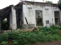 Rumah Cimanggis (Foto: istimewa)